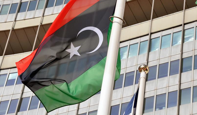 L'enigma libico per l'Italia: i rischi di un pensiero a breve termine
