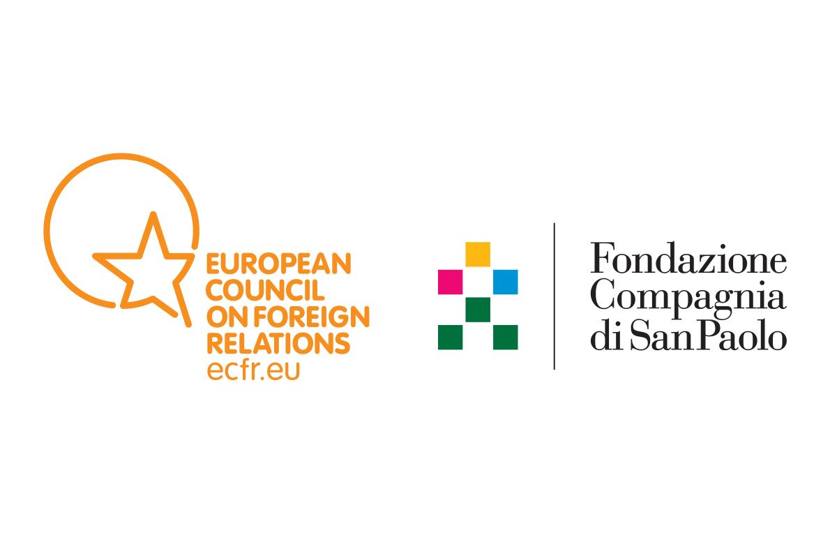 Programma Pan-European Junior Fellowship 2020