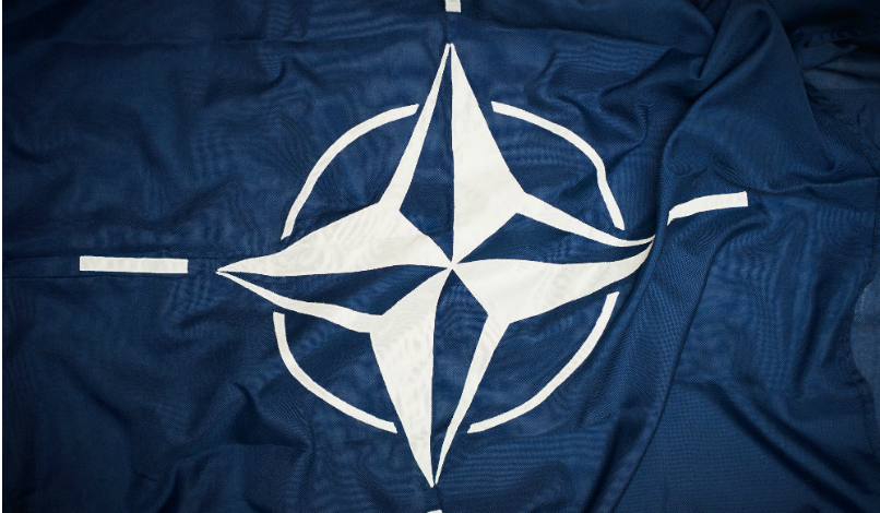 Four things to know ahead of the NATO Summit
