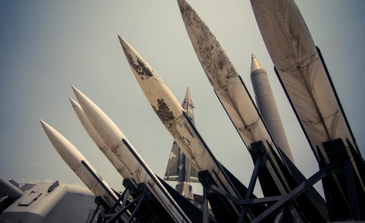 Северна Корея като ядрена сила: подхранване на илюзията