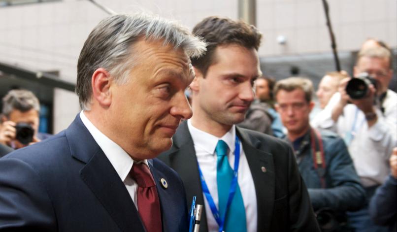 Come i populisti europei potrebbero vincere perdendo
