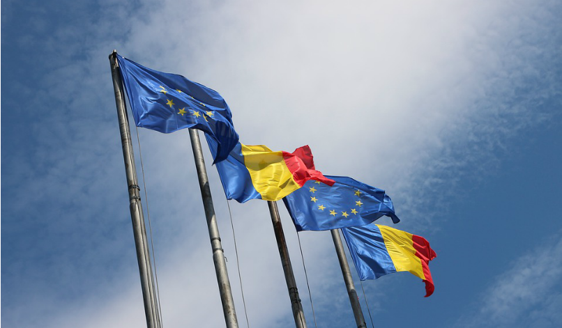 Romania's presidency of the EU: Good policy, bad politics