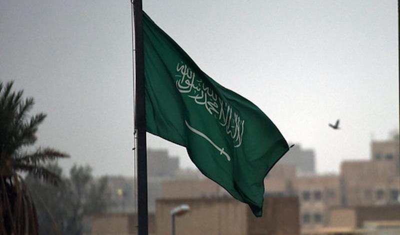 Saudi Arabia's frozen-conflict tactics