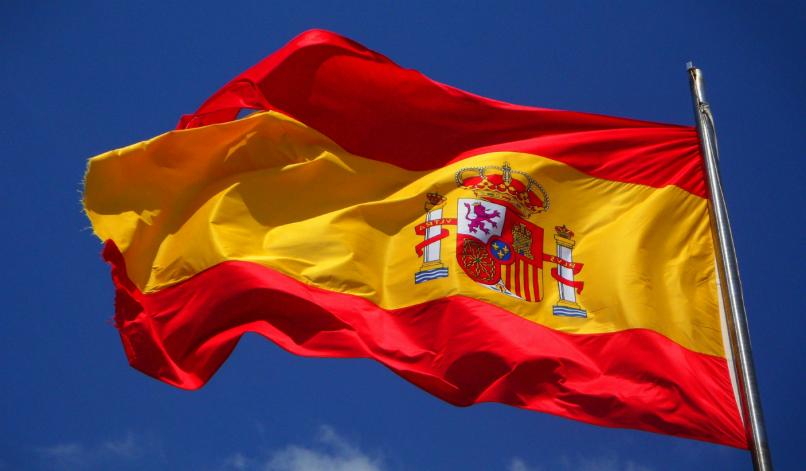 Spain: The European oasis