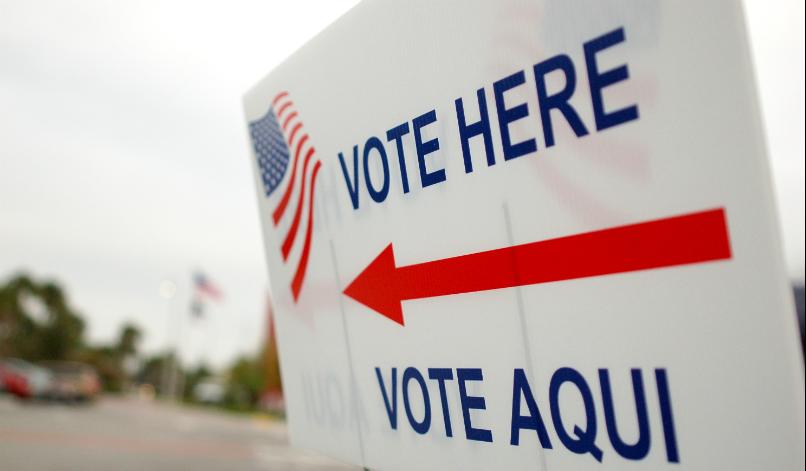 Elezioni americane di midterm: le conseguenze per l'Europa