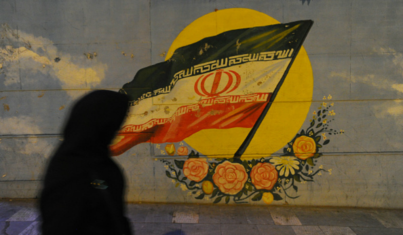 Bankless task: can Europe stay connected to Iran?