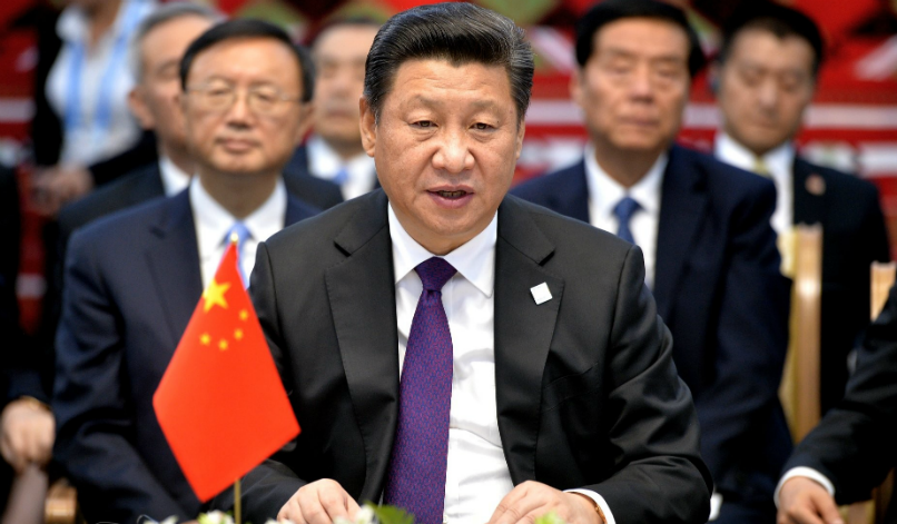 Italy's Chinese dilemma