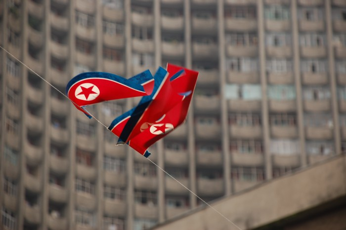 Unpacking UNSC Resolution 2270 on North Korea
