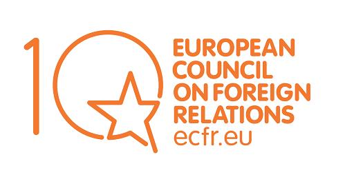 ecfr 10th anniversary