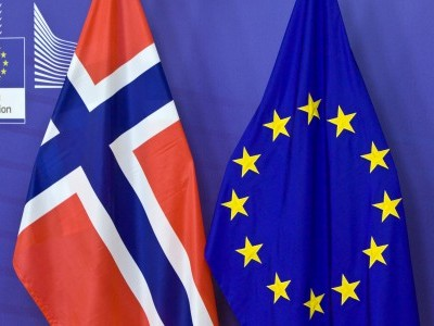 Lessons from the Norway-EU relationship