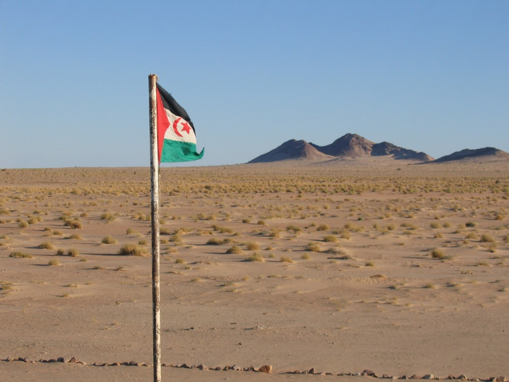 The EU, Morocco, and the Western Sahara: a chance for justice