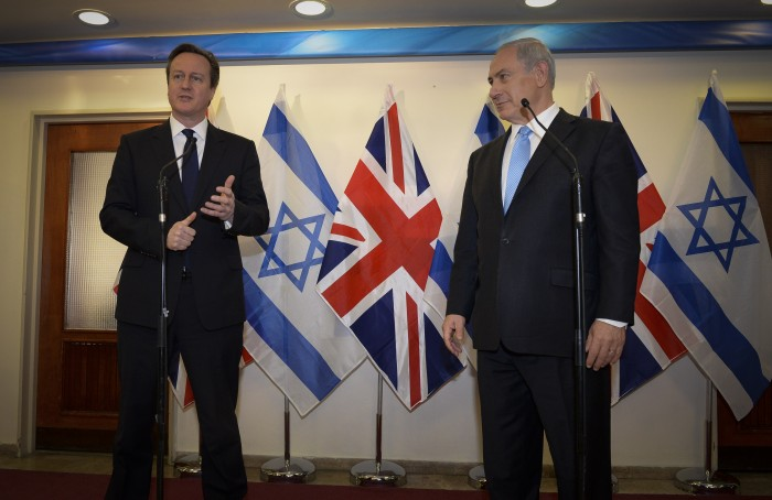 Why the UK's boycott ban may be a pyrrhic victory for Israel