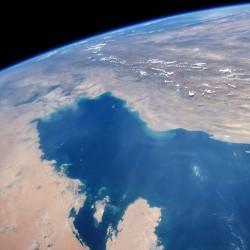 Cover: ECFR's World in 30 Minutes: Iran & Saudi Arabia's diplomatic breakdown
