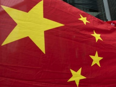 China's stock market crash: the end of a myth