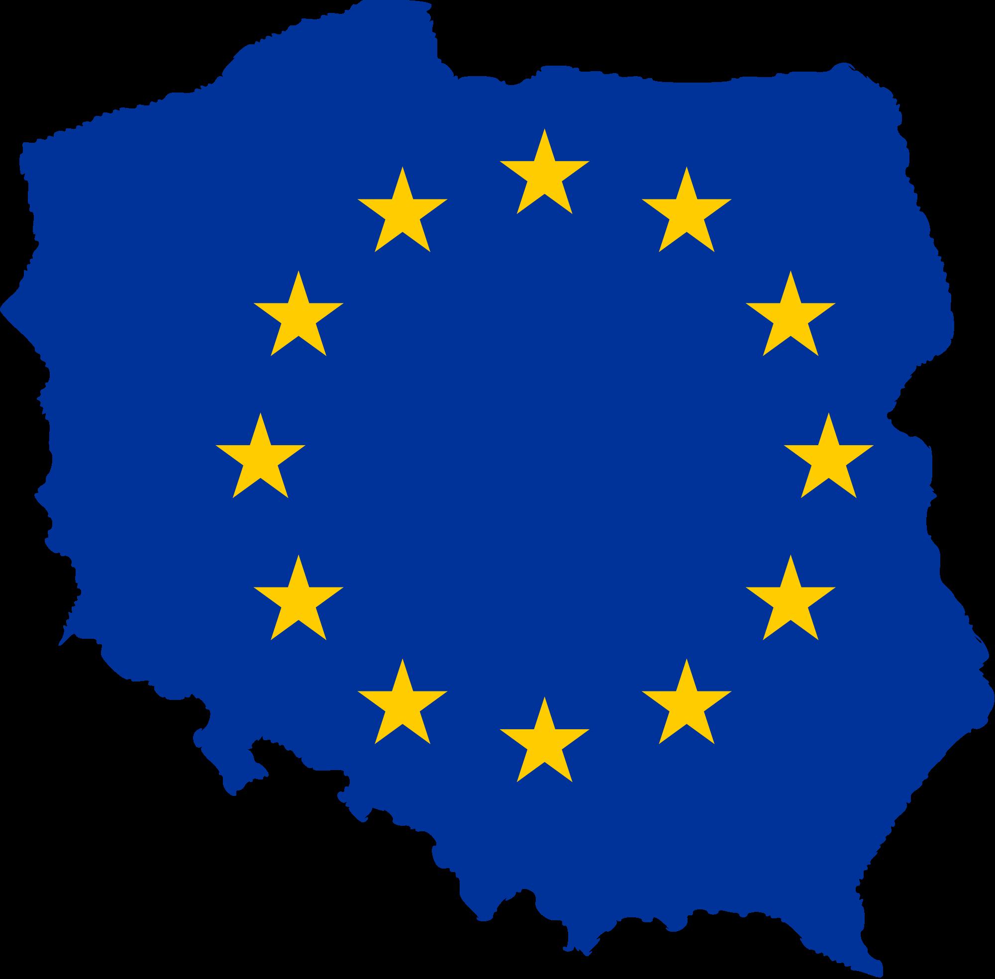 Unia według ministra Szczerskiego