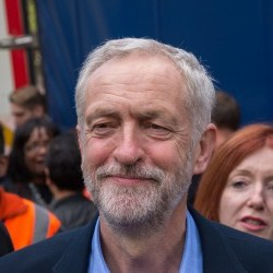 Cover: ECFR's World in 30 Minutes: Jeremy Corbyn's foreign