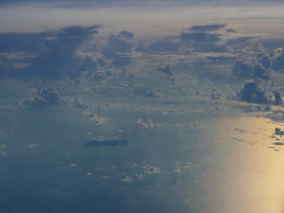 China and the South China Sea arbitration: what next?