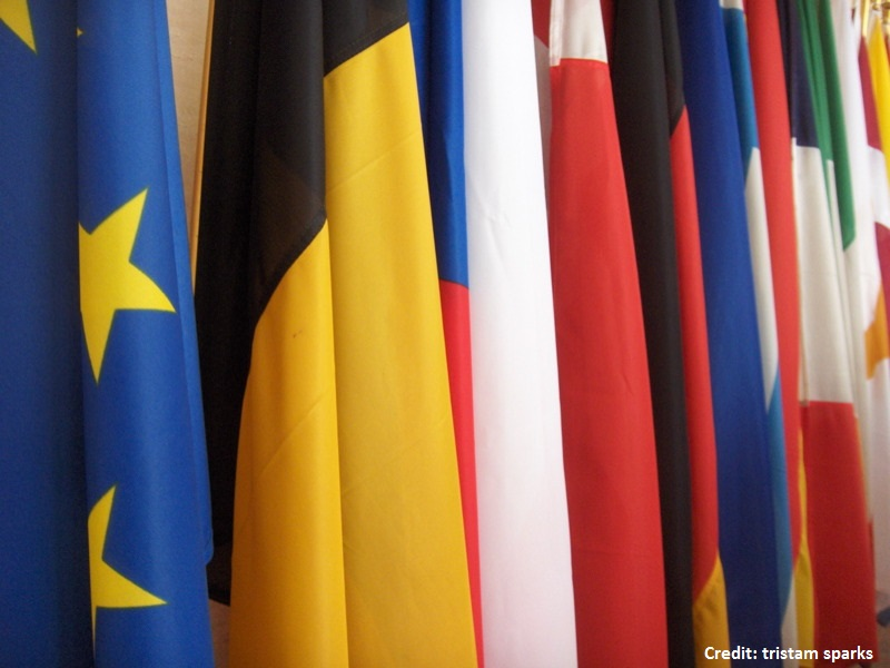 Пет възможности България да участва в бъдещето на Европа
