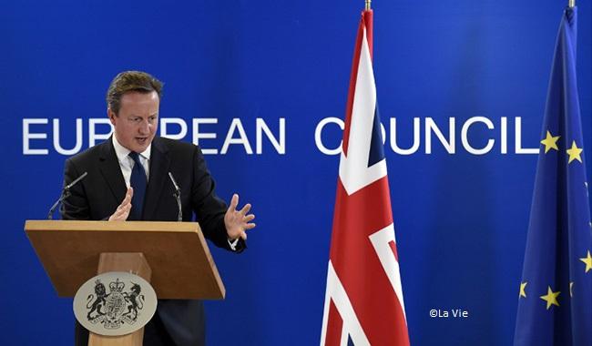 Мнението на десет страни от ЕС за реформите на Великобритания