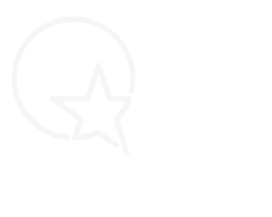 ECFR Annual Council Meeting 2018 - Paris