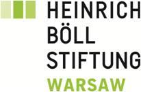 Warschau_pl_390x51