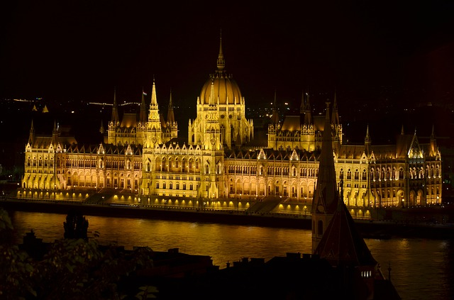 View from Budapest: The status quo might just do