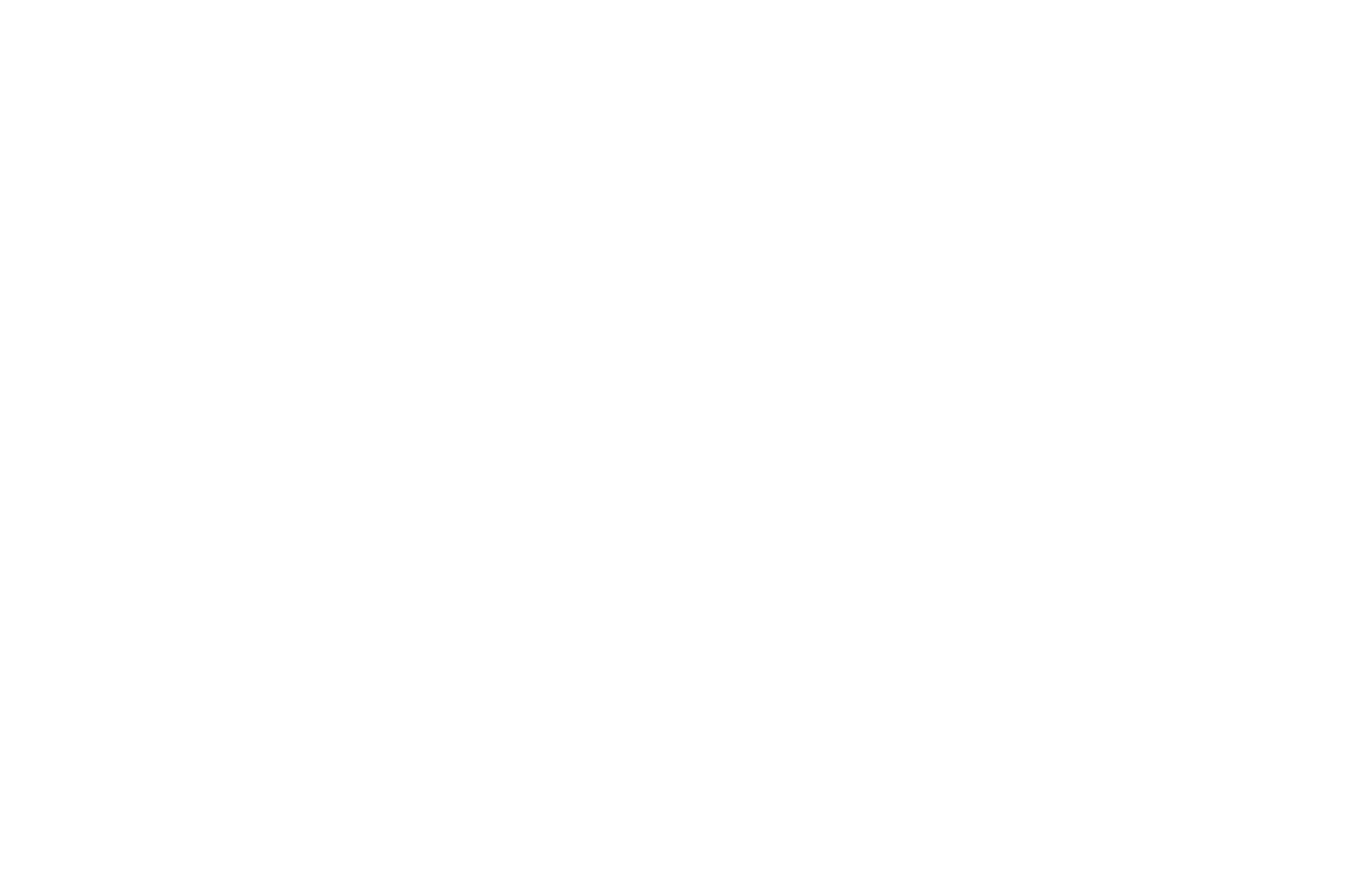 ECFR Annual Council Meeting logo