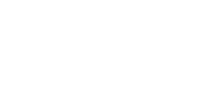 ECFR logo