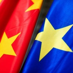 Cover: ECFR's World in 30 Minutes: How China and Asia see Brexit