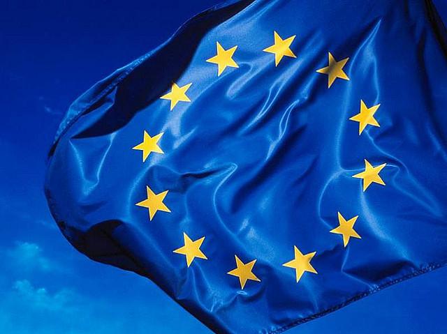 Une cohésion européenne égarée dans le bourbier des Balkans