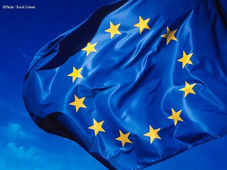 Europe sans frontières 2025: Surmonter l'impasse de la politique de voisinage de l'Union européenne