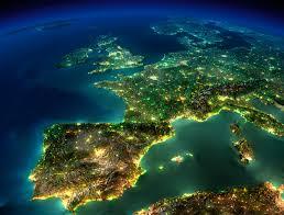 Cover: Toni Roldán sobre la nueva agenda europea y el papel de España en ella