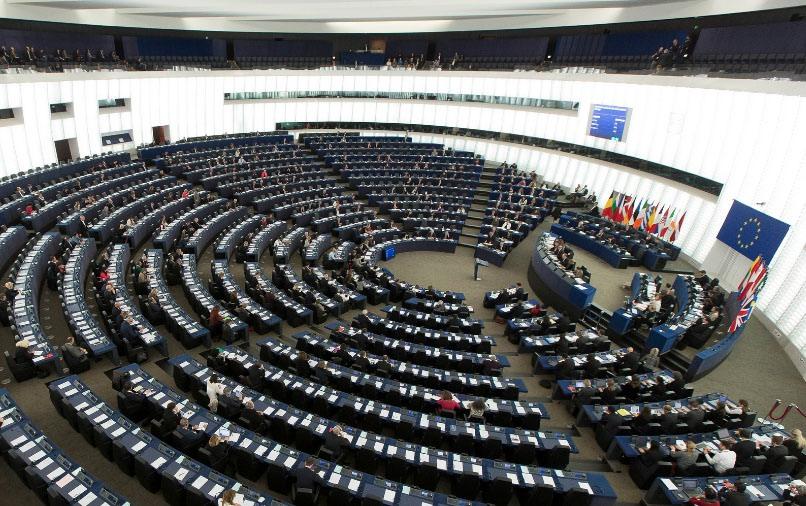 © European External Action Service