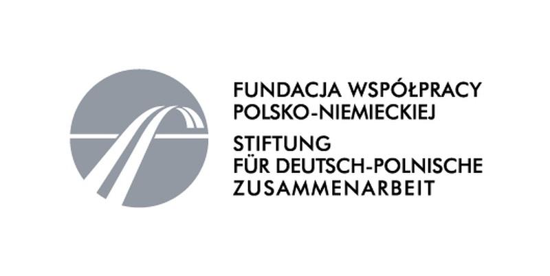 Fundacja Współpracy Polsko-Niemieckiej