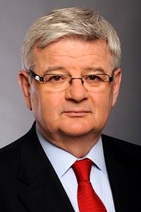 Joschka FischerJoschka Fischer (ECFR Emeritus Chair)