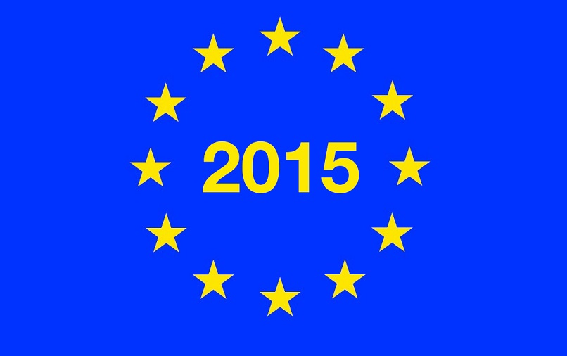 What can go wrong for Europe in 2015?