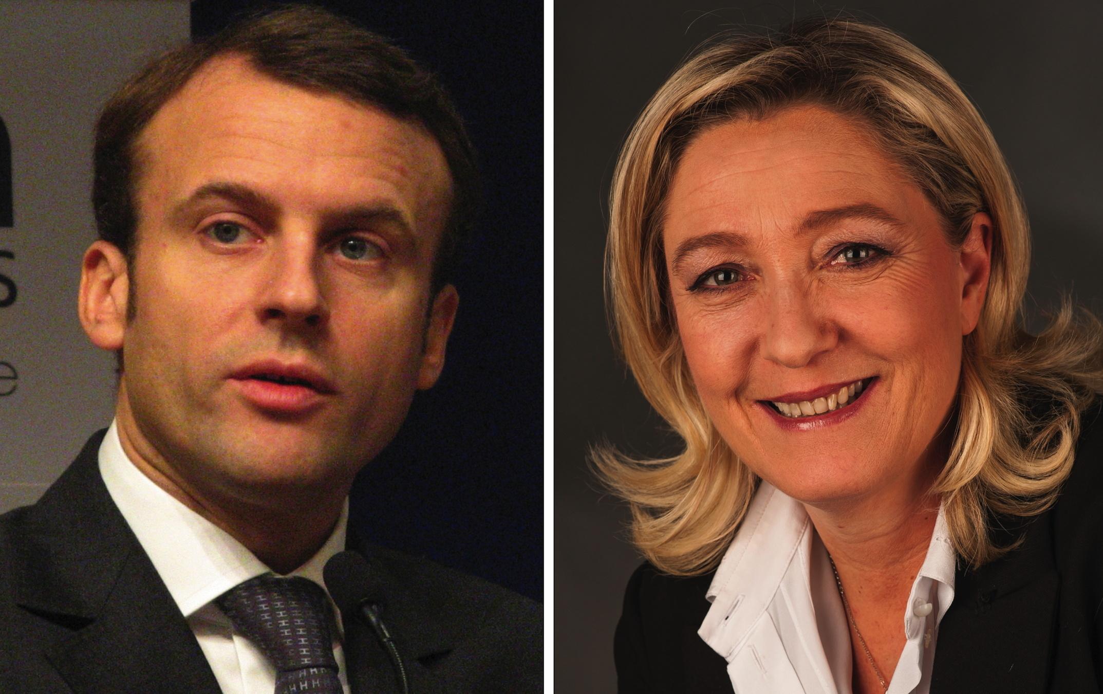 Polska straciła we Francji ogromny kapitał zaufania