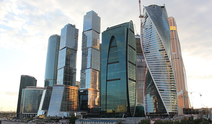 Russia and the Eurasian Economic Union: the view from Moscow