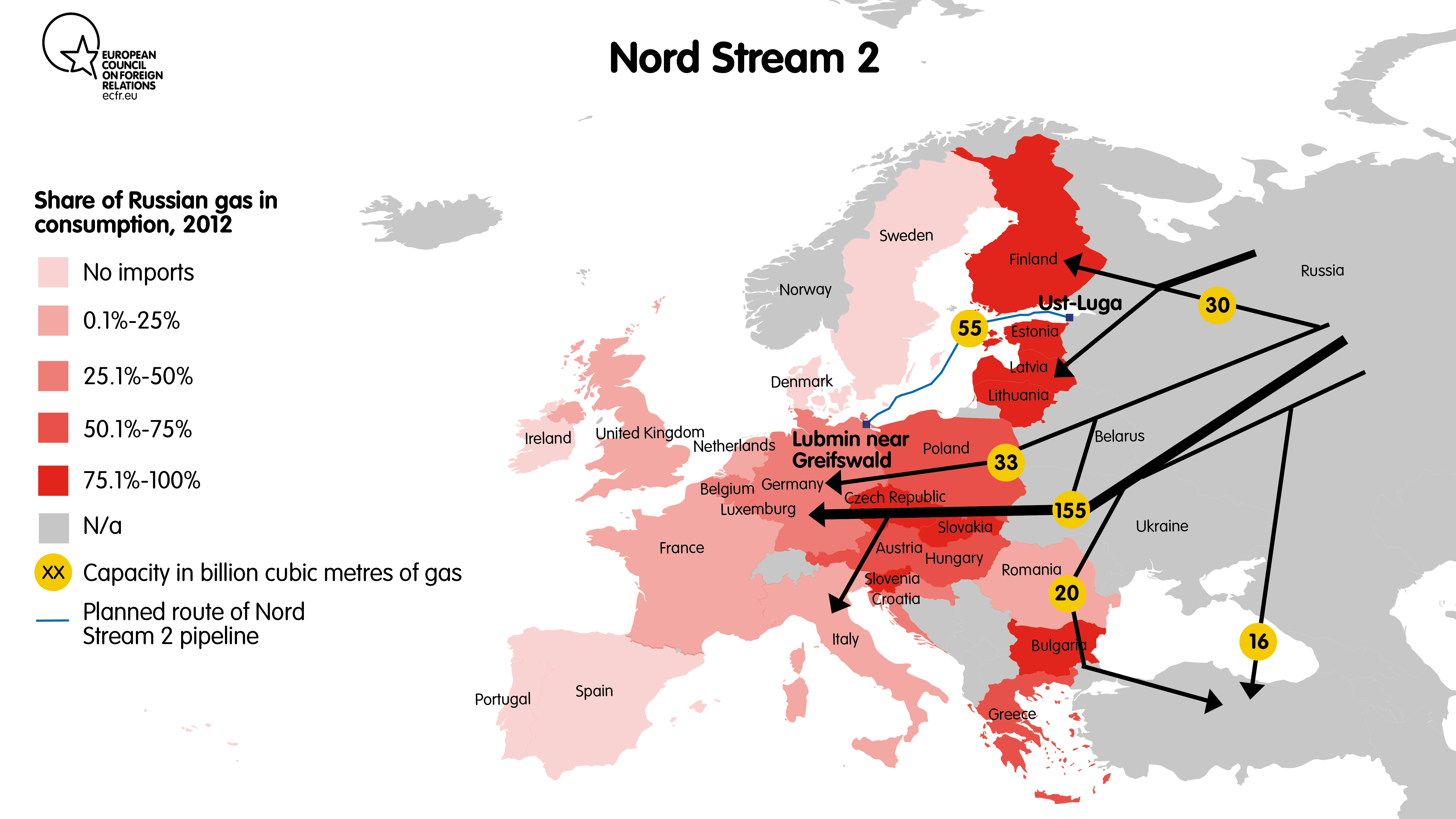 Divided At The Centre Germany Poland And The Troubles Of The