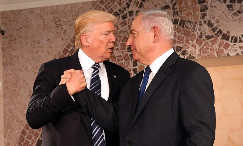 Europa se ve arrinconada en el conflicto palestino-israelí