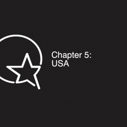 Cover: ECFR Scorecard 2016 Special - United States