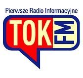 TOK FM