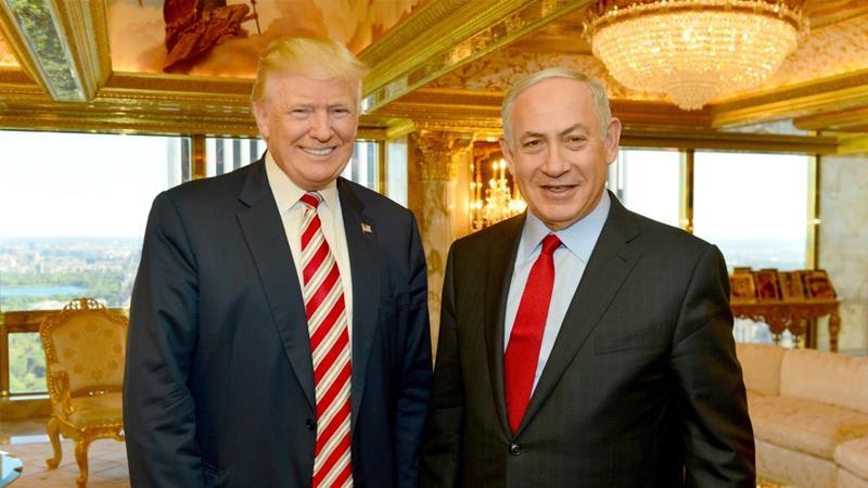 Netanyahu a-t-il réellement gagné ?