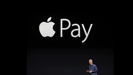 Irish government undecided on Apple tax appeal