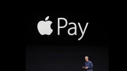 L'amende fiscale d'Apple ne relève pas du protectionnisme