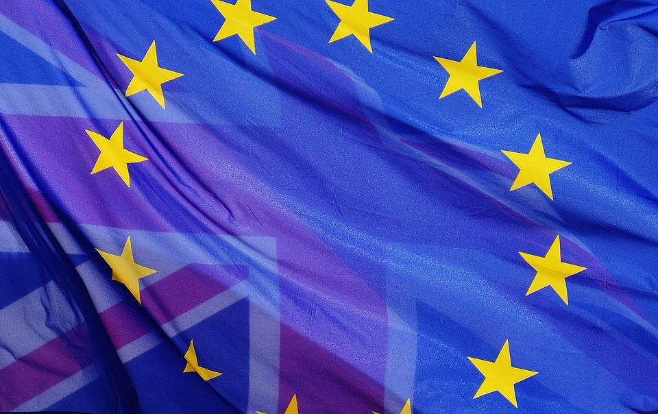 Sauver l'internationalisme britannique après le Brexit