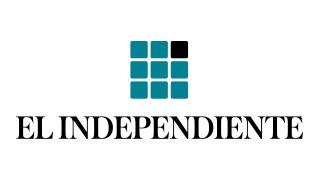 Resultado de imagen de .elindependiente.com logo