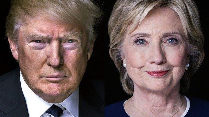 Европейските лидери са опасно незаинтересовани от бъдещето на отношенията със САЩ
