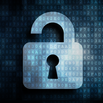 Cover: Cybersecurity: what future for international relations?