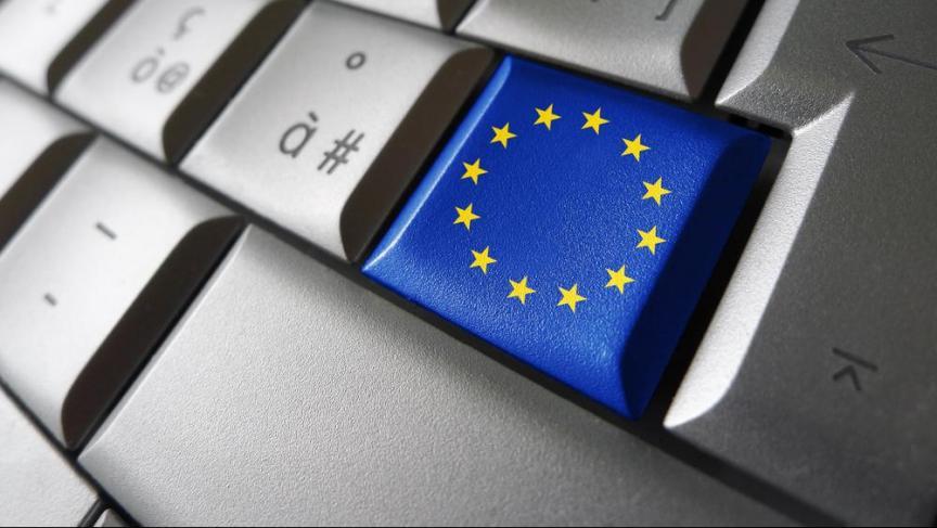 The way forward: UK digital policies and Brexit (Part I)